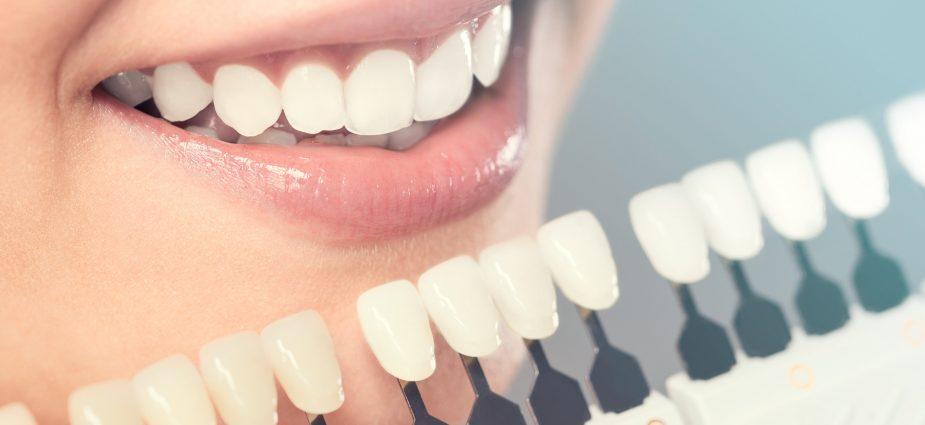 tandbehandling Århus